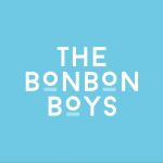 The Bonbon Boys